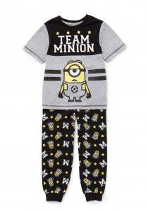Children Nightwear and Swimwear Designs 7d174bc17